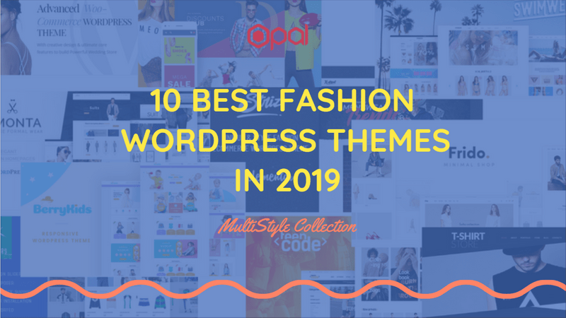 10+ My Posh Picks images in 2020 | clothes design, fashion